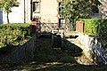 Grande Maison à Bures-sur-Yvette le 22 octobre 2010 - 09.jpg