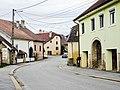 Grande rue Dambelin.jpg