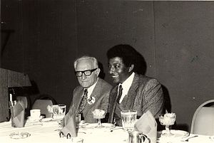 Granum The Knowable One & Baruch Tegegne AAEJ National Conference Oct. 31, 1983.jpg