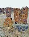 Gravestones of Noradus 01.jpg