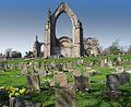 Graveyard at Bolton Abbey.jpg