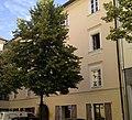 Graz Bischofsplatz 2.jpg