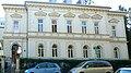 Graz Leechgasse 34 L1280542.jpg