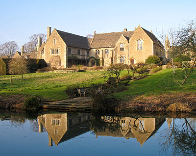 Great Chalfield Manor Great Chalfield Manor 1.jpg