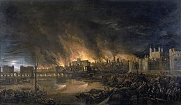 http://upload.wikimedia.org/wikipedia/commons/thumb/b/b6/Great_Fire_London.jpg/260px-Great_Fire_London.jpg