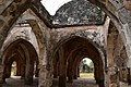 Great Mosque of Kilwa Kisiwani, 11th - 18th cents (10) (28962880322).jpg