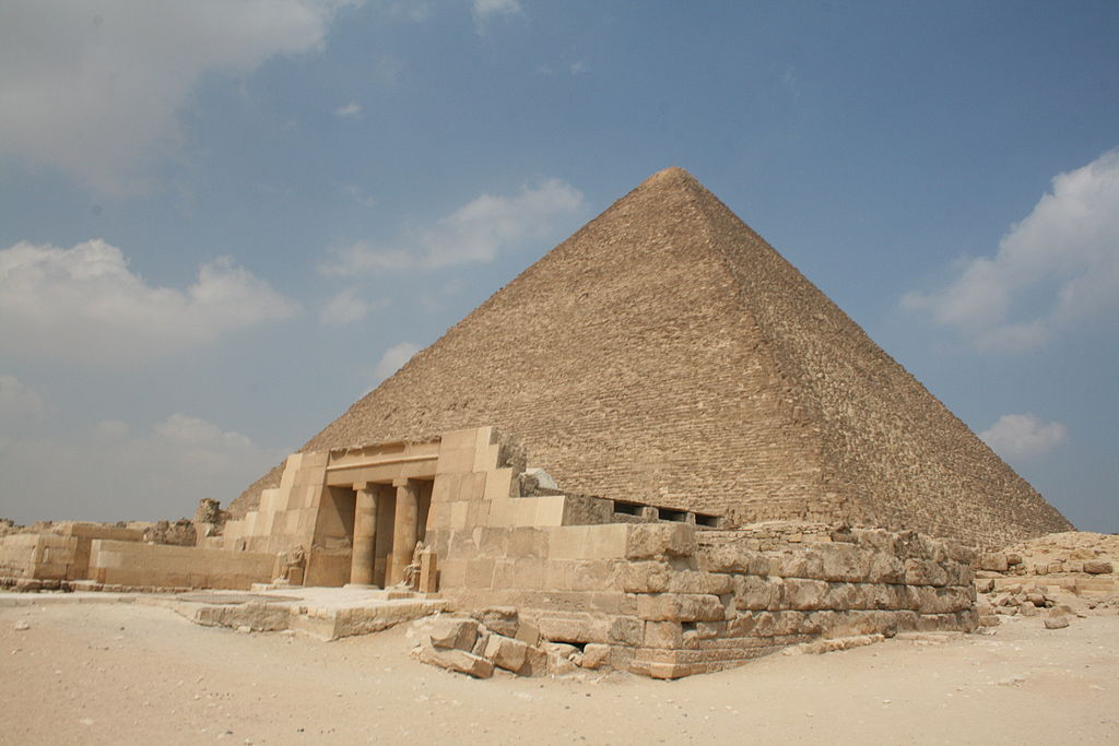 File:Great Pyramid of Giza, Giza, Egypt8.jpg - Wikimedia Commons