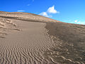 Great Sand Dunes National Park and Preserve P1012956.jpg