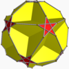 Great truncated dodecahedron.png