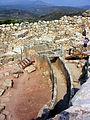 Greece-0382 (2215115521).jpg
