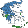 GreekElectionResults2004.png