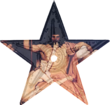 Greek Mythology Barnstar.png