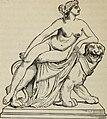 Greek mythology systematized (1880) (14766108953).jpg