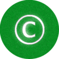 Green Copyright.png