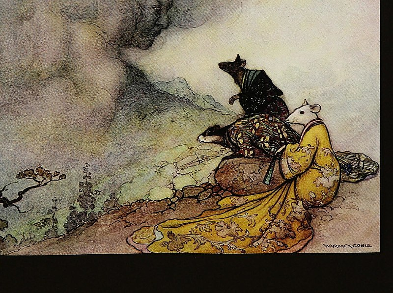 File:Green willow and other Japanese fairy tales (1910) (14757430906).jpg