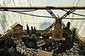 Greenhouses in qom عکس های گلخانه دنیای خار در روستای مبارک آباد قم 02.jpg