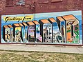 Greetings from Cleveland Mural, Ohio City, Cleveland, OH (28671711367).jpg