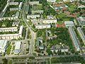Greifswald-Schönwalde-II Juli-2012 SL277172.JPG