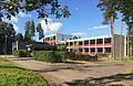 Greveskogen vgs school Toensberg Norway 2015-07-22 02.jpg
