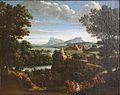 Grimaldi-paysage.JPG