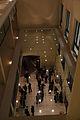 Grimme-Preis 2011 - Theater Marl 3.JPG
