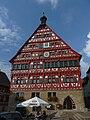 Großbottwar - Rathaus - Fassade.jpg