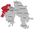 Großdeinbach-in-Schwäbisch-Gmünd.png