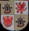 Großes Wappen Mecklenburg-Vorpommern.png