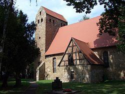 Großgörschen Kirche.JPG