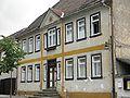 Großrudestedt Pfarrhaus.JPG