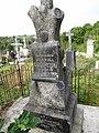 Grodno 2019 Cmentarz Farny 003.jpg