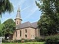 Groede, kerk foto4 2011-08-21 11.04.JPG