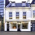 Groningen - Rademarkt 23-23a.jpg