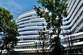 Groningen Kempkensberg 17.jpg