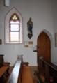 Grossenlueder Eichenau Church Window il.png