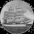 Grossherzogin Elisabeth 1902.png