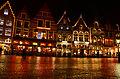 Grote Markt Bruges 2015.jpg