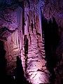 Grotte de Clamouse 152925.jpg