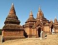 Group Of Small Pagodas (226784937).jpeg