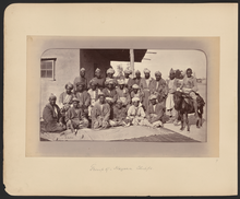 Group of Hazara Chiefs WDL11465.png