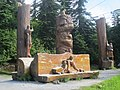 Grouse Mountain, British Columbia (2013) - 07.JPG