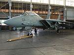 Grumman F-14 A Tomcat (3772724985).jpg