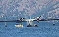 Grumman HU-16 N43155 (6194127452).jpg