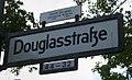 Grunewald - Douglasstrasse (Douglas Street) - geo.hlipp.de - 42187.jpg