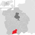 Gschnitz im Bezirk IL.png