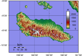 Guadalcanal Topography.png