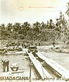 Guadalcanal USMC Photo No. 12 (21651374576).jpg