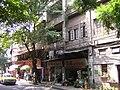 Guangzhou Street Scene 1.JPG