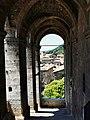 Gubbio veduta 09.jpg