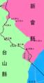 Gudau195612.PNG